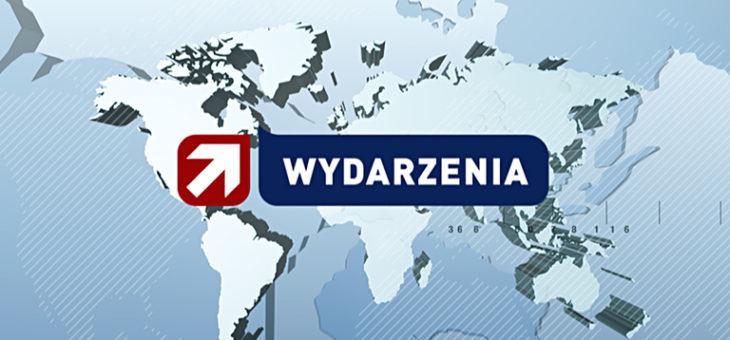 """Turniej Piłkarski na 100- lecie Odzyskania Niepodległości Polski o Puchar PGE na antenie """"WYDARZEŃ"""" w POLSAT NEWS!"""