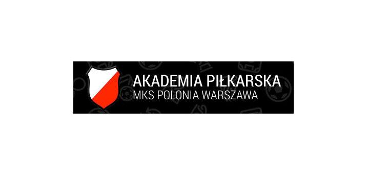 Akademia Piłkarska MKS Polonia Warszawa w gronie współorganizatorów Turnieju