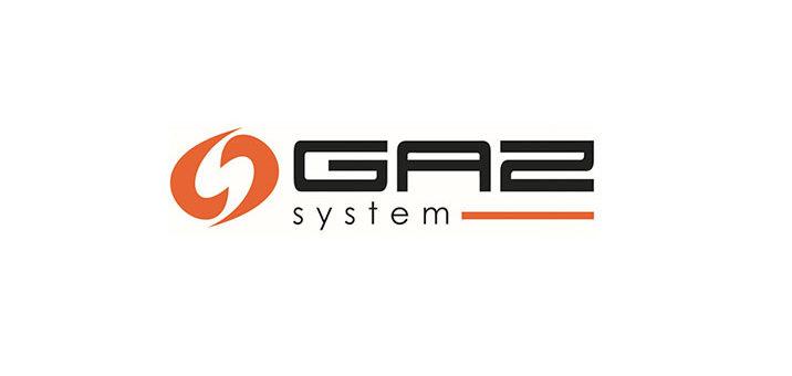 GAZ-SYSTEM w gronie sponsorów Turnieju!