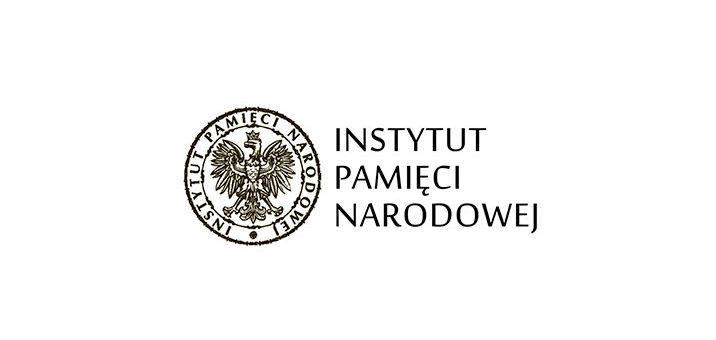 Instytut Pamięci Narodowej patronem Turnieju!