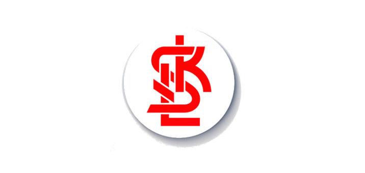 Łódzki Klub Sportowy relacjonuje Turniej Niepodległościowy o puchar PGE na swojej stronie oficjalnej!