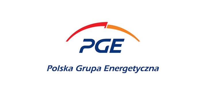 PGE Polska Grupa Energetyczna głównym sponsorem turnieju!