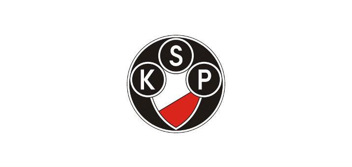 """Polonia Warszawa S.A. wspiera SKSP """"Niezwyciężeni"""""""