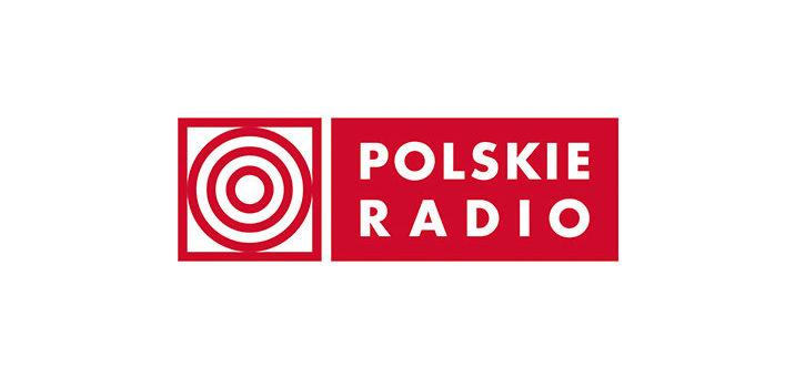 Zapraszamy do odsłuchania materiału, który był emitowany 10 listopada w Jedynka – Program 1 Polskiego Radia oraz PolskieRadio24.pl