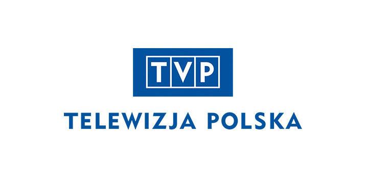 Telewizja Polska S.A., będąca patronem medialnym Turnieju Niepodległości o Puchar PGE, przygotowała szereg świetnych relacji na antenach wielu swoich kanałów!