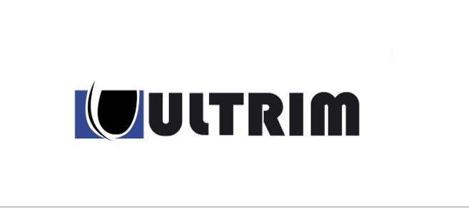 Przedstawiamy naszego partnera- firmę ULTRIM, na której wsparcie zawsze możemy liczyć! 💪😉⚽️🇵🇱🏆