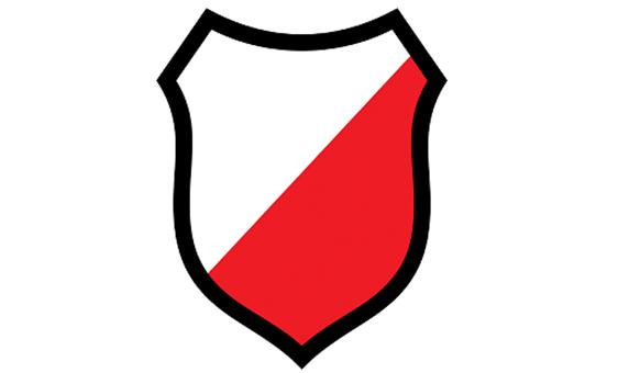 Akademia Piłkarska MKS Polonia Warszawa partnerem Turnieju Niepodległości! ⚫️⚪️🔴⚫️🤝🏆🇵🇱