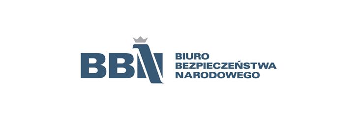 Biuro Bezpieczeństwa Narodowego partnerem Turnieju Niepodległości o Puchar PGE!🇵🇱🏆⚽️❗️