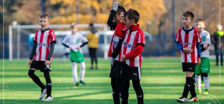 Turniej Niepodległości o Puchar PGE- rozgrywki #2 (fotogaleria)