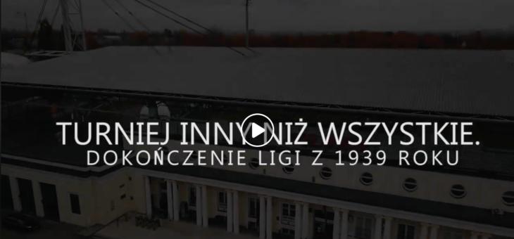 Reportaż z II Turnieju Niepodległości o Puchar PGE